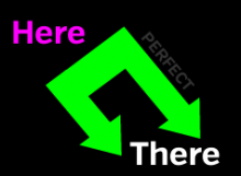 here2there