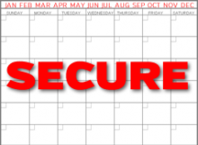 monthlysecure